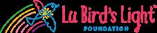 LuBird's Light Foundation